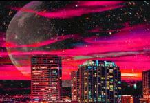 Lil Zani X - My City