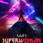 Adell J. - Superwoman