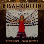 Rhonda Head - Kisahkihitin I Love You