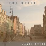 Jamal Nueve - The Niche