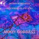 SkyTouch - Moon Goddess