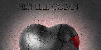 Nichelle Colvin - Valentine Thang
