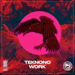 TekNoNo - Work