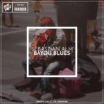 Sebastian Alm - Bayou Blues
