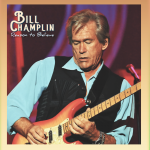 Bill Champlin - Reason To Believe