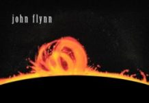 John P. Flynn - Home