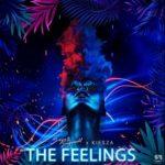 Boye & Sigvardt x Kiesza - The Feelings