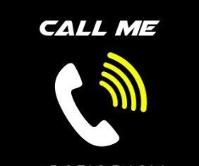 ArcticSnow - Call Me