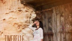 Timebelle - Dopamina
