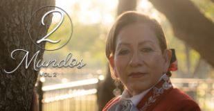 Irma Aguilar - Tu Pagaras