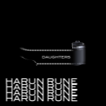 Harun Rune - Daughters (Review)