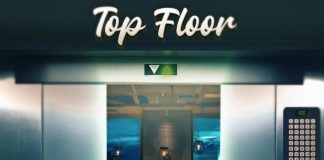 Prime Szn - Top Floor