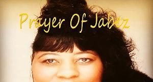 Minnie Carter. - Prayer of Jabez