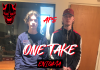 ENIGMARAPPER - One Take
