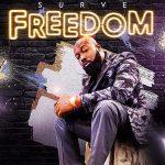 SURVE - FREEDOM