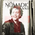 The Nomadic - Jeannie
