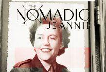 The Nomadic - Jeannie