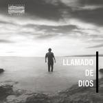 Mariannah y Diego - Llamado de Dios