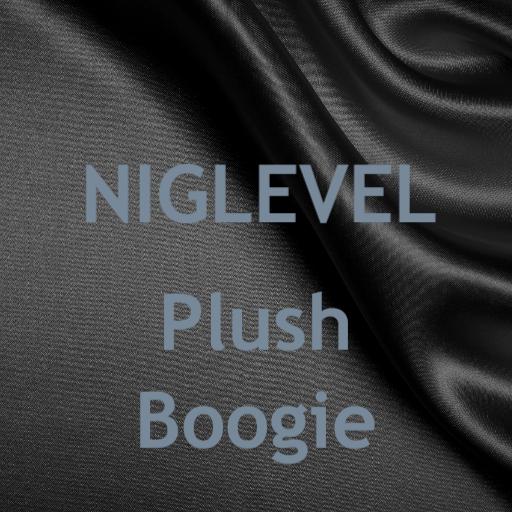 Niglevel - Plush Boogie