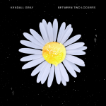Kendall Gray - Between Two Lockers