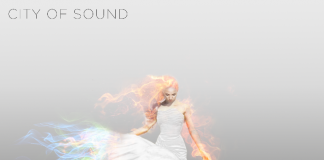 City of Sound - Aurora