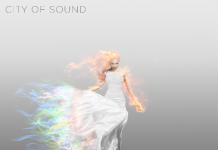 City of Sound - Silent Empire