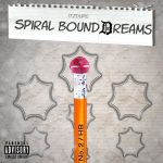 ItzDupe - Spiral Bound Dreams