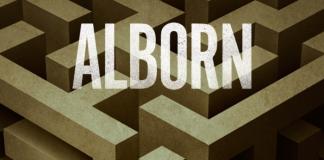 Alborn - Cause To Create