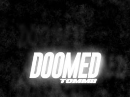 Tommii - Doomed