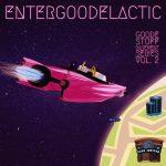 Tiffany Goode - EnterGoodeLactic