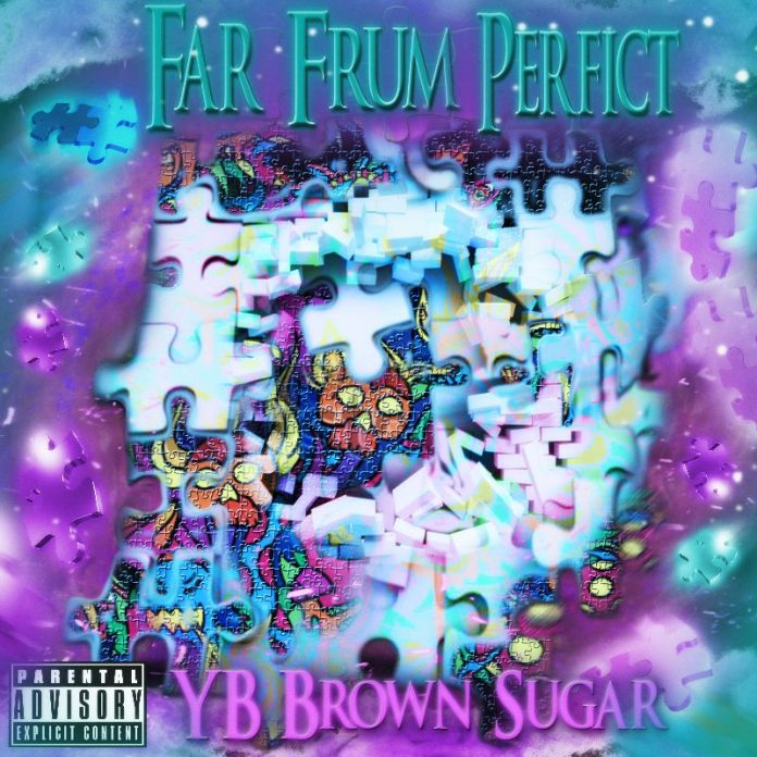 Interview with 'YB Brown Sugar'
