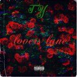 T.Y. - Lover's Lane
