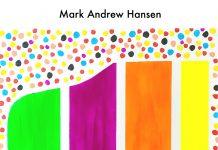 Mark Andrew Hansen - Beautiful Here 2day