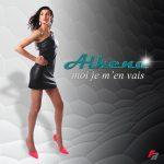 ALHENA - Moi je m'en vais
