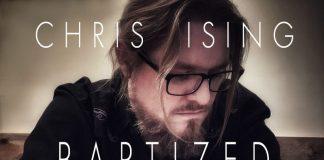 Chris Ising - Baptized