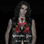 Maro DēLo - Breathe You