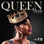 CaNn CaNn - Queen