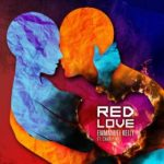 Emmanuel Kelly ft. Charli Taft - Red Love