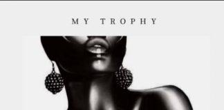Peaceley x Wakai - My Trophy