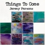 Jeremy Parsons - Something Other Than You Are