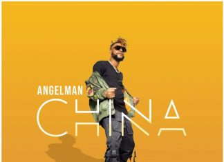 Angelman - China