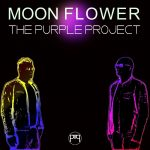 The Purple Project - Moon Flower