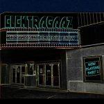 Elektragaaz - The Magic Knapsack