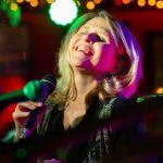 Jennifer Truesdale - River To Nowhere