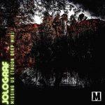 Jolograf - Missing Us (Tau0n Deep Mix)