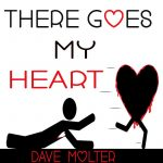 Dave Molter - There Goes My Heart