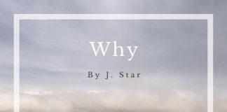 J. Star - WHY