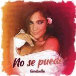 Timebelle - No se puede