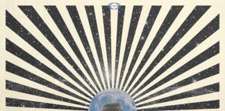 Chekhov Liszt - Silhouette