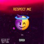 Qro - Respect me